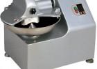 供应食品机械设备切菜机-厨房设备