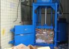 打包机厂家、废纸打包机、服装打包机、金属打包机、海棉打包机