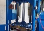 废纸打包机厂家、废纸打包机、废纸压缩打包机、液压打包机