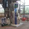 0.7吨甲醇蒸汽锅炉