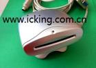 供应DP系列接触式IC卡读写器