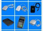RFID接触式IC卡读写模块嵌入实现自动智能柜刷卡器