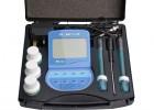 KL-98 专业实验室PH/ORP/温度测定仪