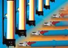 供应YT4-6A、YT4-8A型单体液压推溜器
