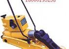 供应YQB-250型液压起拨道器