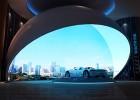 广州展厅设计|展馆设计公司|非凡拓数字创意莫属