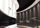 上海展厅设计|凡拓国际知名品牌|先进展示设计理念