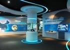 数字展馆|广州展厅设计|凡拓数字创意|值得信赖