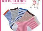 供应baby袜儿童袜子/广州袜子工厂/宝宝袜子