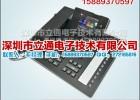 供应华为eSpace 7910性价比首选IP话机