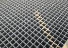 洗车房玻璃钢格栅厂家直销定制 4s店专用格栅