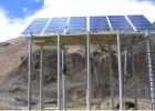 供应上海荀彧厂家直销太阳能家用光伏发电系统