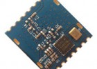 供应 Nor1302SPI接口模块/SI4438无线模块