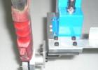 供应远新 角焊缝焊接摆动器 角摆器