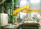 供应树脂砂处理设备铸造厂树脂砂处理设备铸造厂树脂砂再生设备