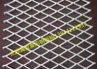 冀发专业生产太原重型钢板网-喷漆钢板网规格多样 保质保量