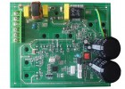 供應電機驅動控制板設計開發 電子產品研發