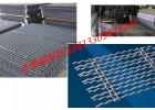 太原不锈钢筛网-不锈钢编织网-不锈钢轧花网厂家定做直销