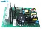 供应甩脂机电路板设计程序开发