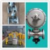 天然气调压阀工作原理,安装方便的天然气调压阀