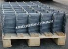冀发专业生产太原煤矿支护网-煤矿钢筋网片-煤矿电焊网片规格