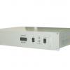 DC220V-DC48V直流变换电源30A48V通信电源厂家