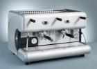 供应圣马可咖啡机 半自动咖啡机 商用咖啡机 进口咖啡机批发