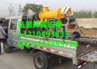 有机肥翻抛机槽式翻抛机提高有机肥料资源利用率
