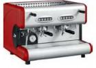 供应提供圣马可咖啡机 广州进口咖啡机  半自动咖啡机