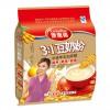 康惠宝营养豆奶粉系列
