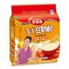 康惠宝3:1高钙营养豆奶粉