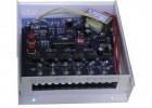 供应LED稳定控制器