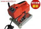 G615爬焊机,15公分防水板焊接机,土工膜焊接机厂家低价