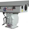 华网智能3000米高清激光夜视仪生产商