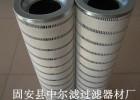 滤芯G01369Q除尘滤芯