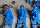供应高温导热油泵-龙源RY100-65-200型导热油泵