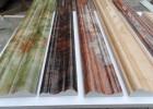 供应理石线条 石材线条 瓷砖配套线条 欧式线条 瓷砖腰线