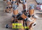供应锅炉厂导热油泵-规格/RY100-65-250型导热油泵