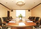 上海多媒体电教室设计,多功能电教室,电子培训室