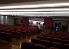 上海电子会议|学术讨论厅|多媒体教学厅