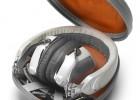 精致、大方、保护性强的EVA耳机包耳塞包|诚丰厂家