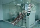 MAX-IPX1~IPX9K 淋雨试验室  防水实验室