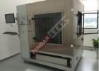 MAX-IPX1~IPX9K 防水试验箱