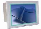 研祥PPC-1561V工业平板电脑现货供应