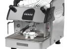 供应EXPOBAR 单头电控半自动咖啡机,广州爱宝咖啡机供应