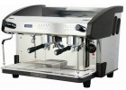供应爱宝咖啡机 半自动咖啡机 新款爱宝咖啡机