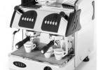 供应爱宝mini CONTROL-2GB小双头电控咖啡机