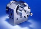 |涂胶泵|无脉冲计量泵|点胶泵|固化剂泵|OCA涂布泵