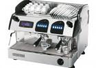 供应EXPOBAR DISPLAY CONTROL咖啡机