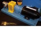 涂胶泵|打胶泵|双组份计量泵|胶水泵|注胶泵